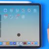 В iOS 14 поддержку мыши выведут на новый уровень