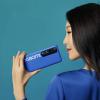 Вышел недорогой аксессуар для Xiaomi Mi 10 Pro, который меняет дизайн камеры