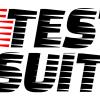 Яндекс открывает Testsuite