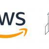 AWS представила свою ОС для запуска контейнеров — Bottlerocket