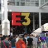 E3 2020 не будет. Крупнейшее игровое шоу отменили впервые за 25 лет