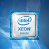 Процессор Intel Xeon W-10885M будет разгоняться до 5,3 ГГц