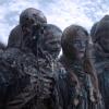 PostgreSQL Antipatterns: сражаемся с ордами «мертвецов»