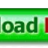 Древности: 50 оттенков ICQ