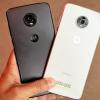 Популярная Motorola получила Android 10