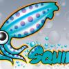 Прозрачный Squid с SSL-Bump для Gentoo с nft