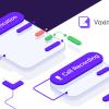 Как Smartcalls стал Voximplant Kit'ом – ребрендинг и киллер-фичи