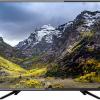 Отечественный производитель планирует захватить 10% рынка телевизоров в России