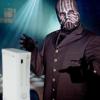 Защита и взлом Xbox 360 (Часть 1)