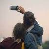 Imint и Qualcomm будут вместе развивать технологии улучшения видео для смартфонов