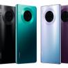 Huawei Mate 30 и Mate 30 Pro продаются гораздо лучше, чем все остальные 5G-смартфоны