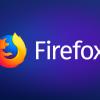 Менеджер паролей в Firefox будет полагаться на защиту аккаунта Windows