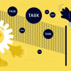 Camunda external tasks — мощный инструмент для создания приложений с отказоустойчивой и масштабируемой архитектурой