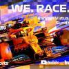 22 марта 2020 года стартует виртуальный чемпионат F1 Esports Virtual Grand Prix с участием гонщиков Формулы 1