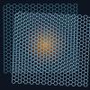 Кручу-верчу, запутать хочу: манипуляции с двухслойным графеном