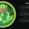 Hack The Box — прохождение Forest. AS-REP Roasting, атаки DCSync и Pass-The-Hash