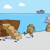 Loghouse 0.3 — долгожданное обновление нашей системы работы с логами в Kubernetes