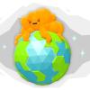CloudFlare — рак интернета