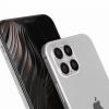 Мрачные прогнозы по сроками выхода iPhone 12