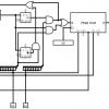 TTA процессор. Часть 2