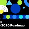 Что вас ждет в Space 2020