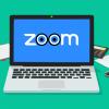 Jitsi Meet: опенсорсная альтернатива «шпионскому» видеоприложению Zoom