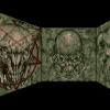 Полигоны Doom на Playstation