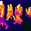 В России возник дефицит тепловизоров
