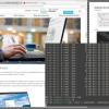 Вызов принят: OpenBSD на ноутбуке