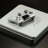 Невероятные цены на Sony PlayStation 5 в предзаказе. От самой большой до самой маленькой