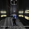 Разработчики Jedi Academy пообещали исправить проблему, из-за которой ПК-игроки подключаются к серверам PS4 и Switch