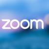 В Zoom обнаружена уязвимость, способная привести к компрометации учетных записей Windows