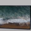 Xiaomi не собирается уходить с рынка планшетов. Теперь официально