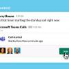 В Slack добавили поддержку звонков в Zoom, Microsoft Teams и другие конкурентные сервисы