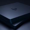 PlayStation 5 приведет к «сменепарадигм». Быстрый SSD заставит разработчиков изменить подход к созданию игр