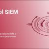 Max Patrol SIEM. Обзор системы управления событиями информационной безопасности