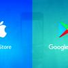 Карантин — отличное время, чтобы потратить деньги на приложения и игры для смартфона