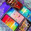 Неожиданный эффект пандемии коронавируса: смартфоны подешевеют