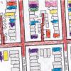 Новости из мира OpenStreetMap № 505 (17.03.2020-23.03.2020)
