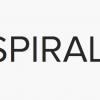 Spiral: высокопроизводительный PHP-Go фреймворк