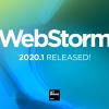 WebStorm 2020.1: улучшения в интерфейсе, поддержка Vuex и запуск Prettier при сохранении файлов