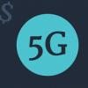 Прощай, SMS. В Китае представили замену в виде сервиса 5G Messages