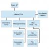 PCI Express в ПЛИС V-й серии Intel: основы интерфейса и особенности аппаратных ядер