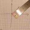 Как я отказался от вычисления квадратного корня