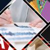 Дайджест свежих материалов из мира фронтенда за последнюю неделю №410 (6 — 12 апреля 2020)