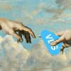6 ключевых вопросов при переводе бизнеса в облако