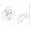 Sony создаёт робота для одиноких владельцев PlayStation