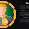 HackTheBox. Прохождение Mango. NoSQL инъекция и LPE через JJS