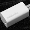 Злоумышленники могут взломать… быструю зарядку Xiaomi с нитридом галлия. Поэтому ее отозвали