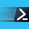 Что такое Windows PowerShell и с чем его едят? Часть 5: Доступ к внешним объектам